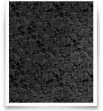 liner_platinum-onyx