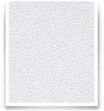 liner_white