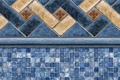corolla-beach-tile-outer-banks-bottom