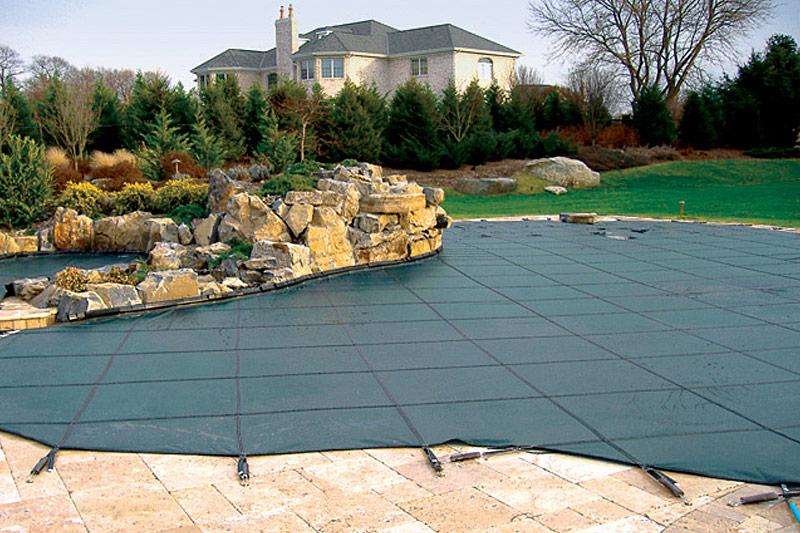 Pool Covers Marlboro Nj Pool Liners Marlboro Nj Mystic Pool Spa