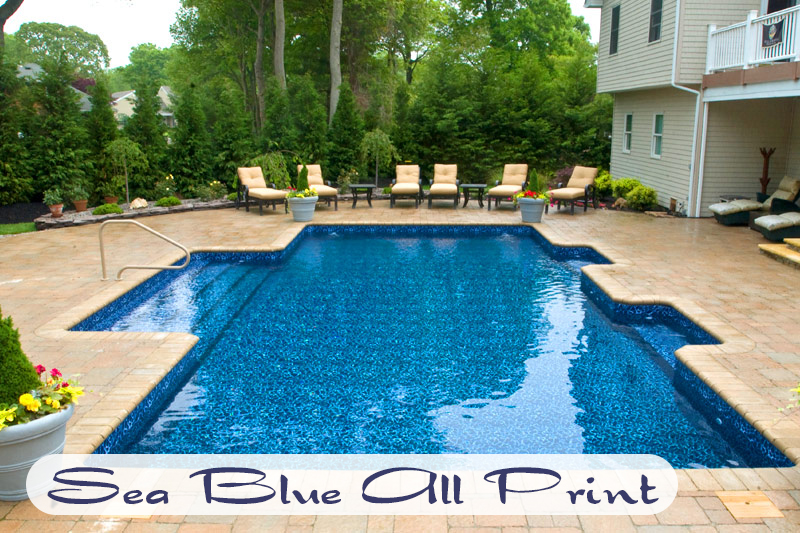 Pool Covers Colts Neck Nj Pool Liners Colts Neck Nj